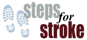 Steps for Stroke